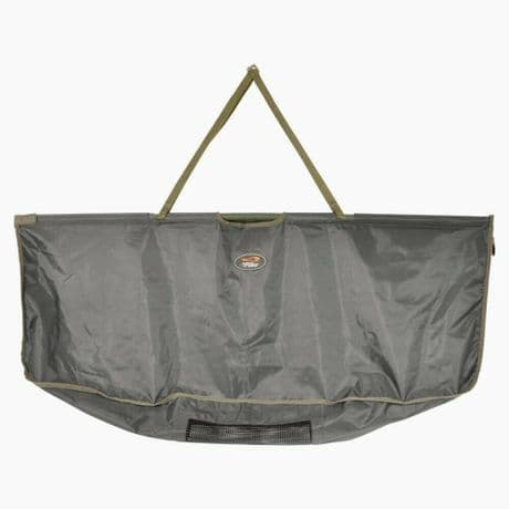 TF GEAR NEW Hardcore Fish Weigh Sling With Support Rods